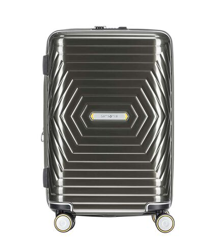 SPINNER 55/20 EXP 0517 main | Samsonite