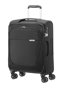 SPINNER 55/20 LENGTH 40CM BLACK view | Samsonite