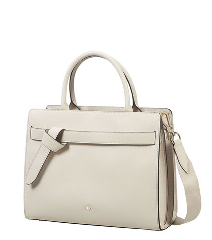 HANDBAG STONE main | Samsonite