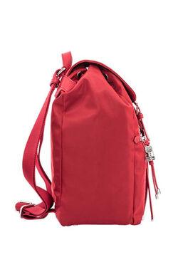 Samsonite Karissa Swarovski Backpack 1 Pocket SW 0507 view   Samsonite