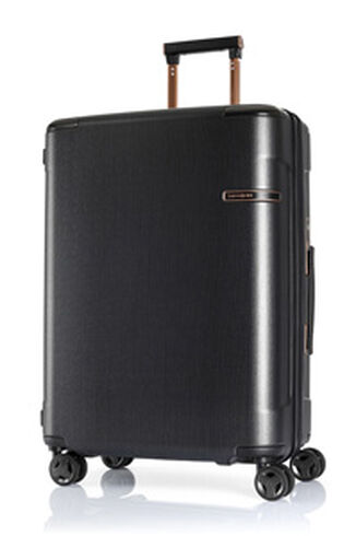 EVOA TECH Spinner 69/25 Exp 6342 main | Samsonite