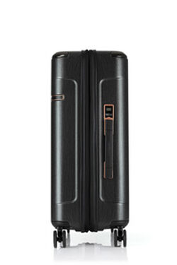EVOA TECH Spinner 69/25 Exp 6342 view | Samsonite