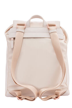 Samsonite Karissa Swarovski Backpack 1 Pocket SW 0507 view | Samsonite