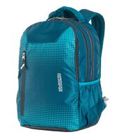 cebeb518d null · Backpack 3 A · Backpack 3 A. American Tourister. Jazz+