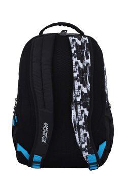 Backpack 1 A