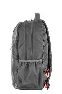 Backpack 3 A