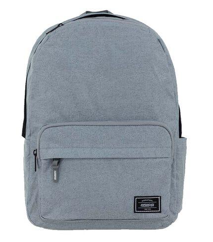 Backpack 01