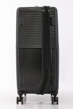 SPINNER 70/26 TSA