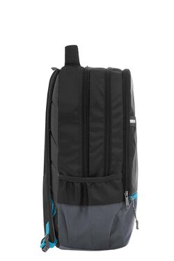 Backpack 4 A