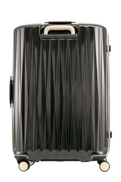 Samsonite Black Label Plutus Spinner 75cm/28inch