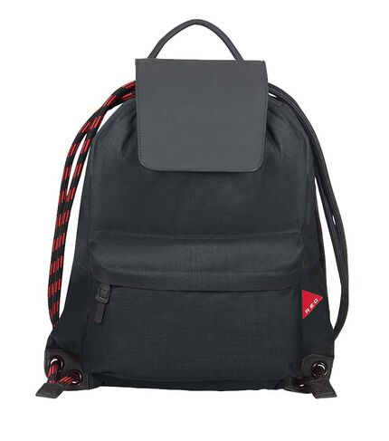 BACKPACK  M 10.1""