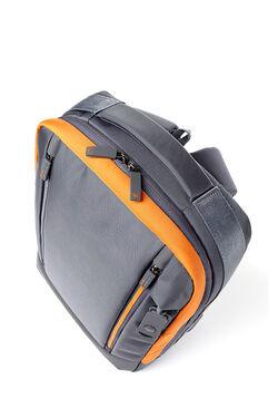 Samsonite RED Vortec Backpack M