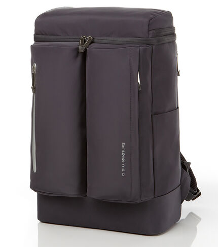 Samsonite RED Boltton Backpack