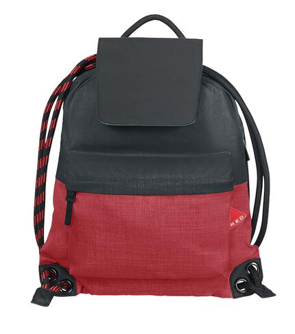 """BACKPACK  S 10.1"""""""