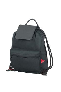 BACKPACK  S 10.1""