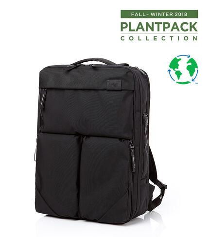 Backpack L