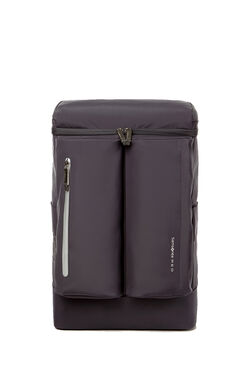 Samsonite RED Boltton Backpack
