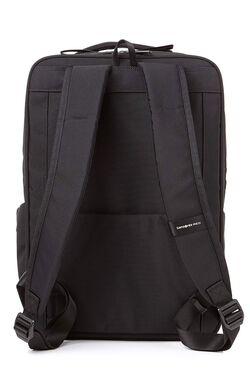 Backpack M