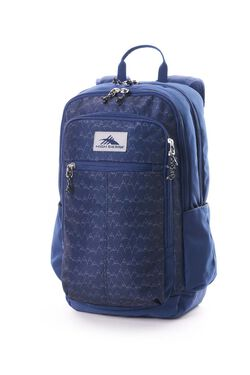 Jp Keno Backpack