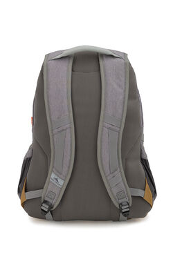 SUPER LOOP BACKPACK