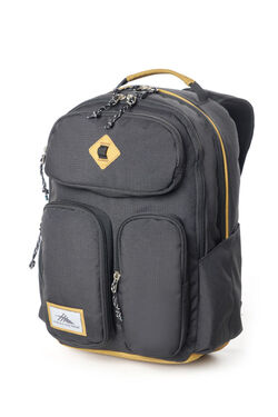 BASCOM 2.0 BACKPACK