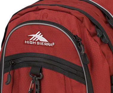 H11_L9002|H04_M2067|High Sierra Bundle 3