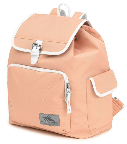 ELLY BACKPACK