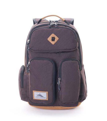 Bascom 2.0 Backpack