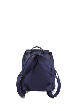 BACKPACK S