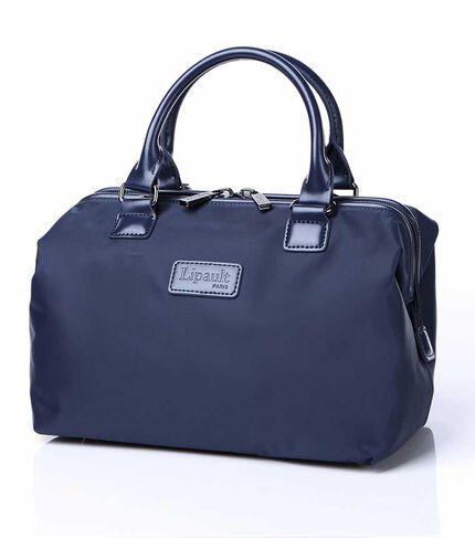 BOWLING BAG S