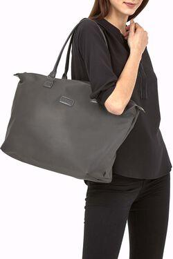 Tote Bag L