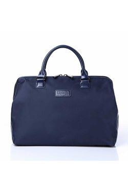 Bowling Bag M