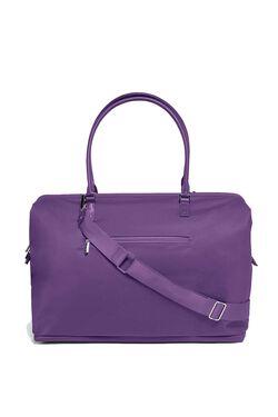 Weekend Bag M Fl 2.0