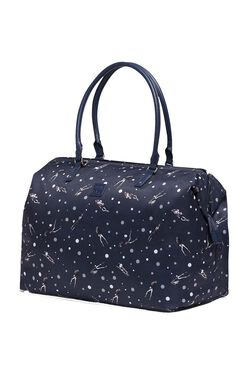 Weekend Bag M