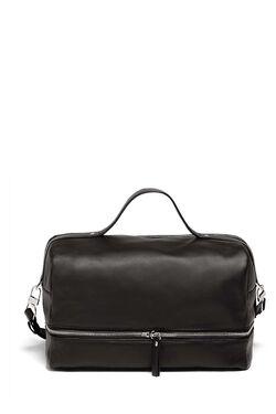 COMPIL BOSTON BAG