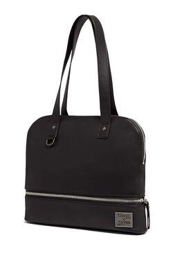 SWING SHOPPER BAG
