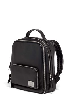 MIX BACKPACK S