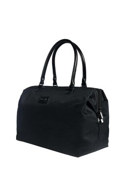 Weekend Bag M Fl