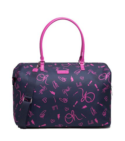 Weekend Bag M