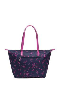 Tote Bag M