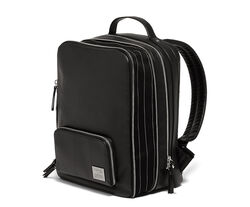 MIX BACKPACK M