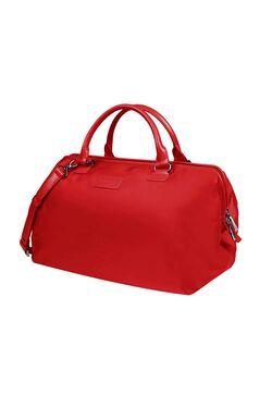 BOWLING BAG L