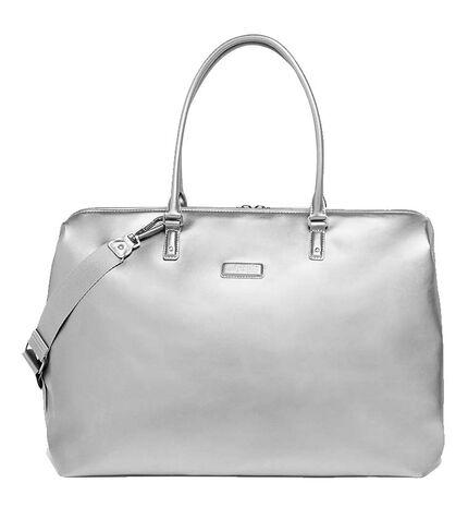 Weekend Bag M Fl