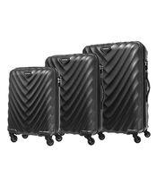 32d878f05 Luggage