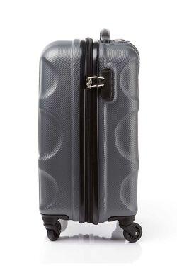 SPINNER 67/24 TSA