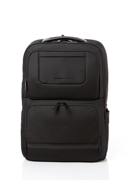 BONNOT BACKPACK  hi-res | Samsonite