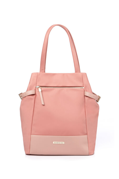 AREE SHOULDER BAG  hi-res | Samsonite