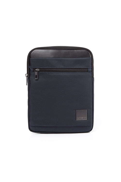 "HIP-SQUARE FLAT TABL.CR.OVER L 9.7""  hi-res 