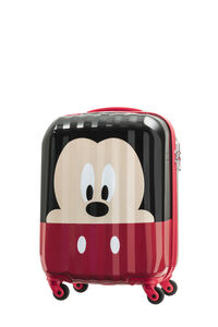 DISNEY ULTIMATE HARD SPINNER 50/18  hi-res | Samsonite