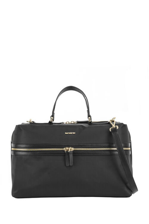 BELINDA HANDBAG  hi-res | Samsonite